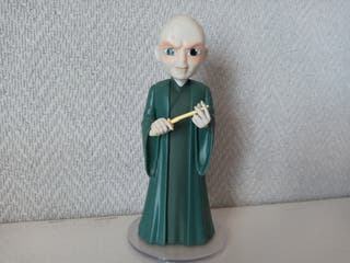 Figura Voldemort Rock Candy
