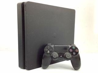 CONSOLA PS4 SONY PS4 SLIM 1TB