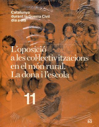 LIBRO CATALUNYA DURANT LA GUERRA CIVIL DIA A DIA11