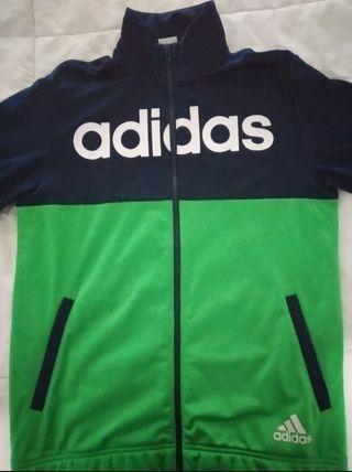 Chaqueta Adidas ORIGINAL talla M