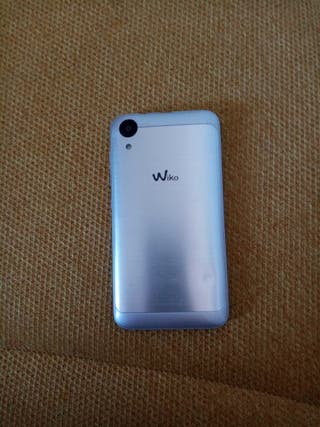 cellulare wiko