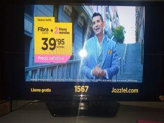 TV I-joy