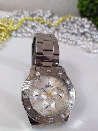 Reloj Festina F16697