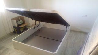 canapé 150