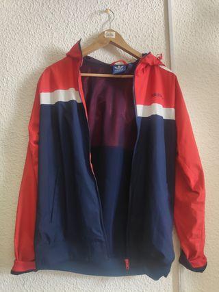 adidas chaqueta/sudadera