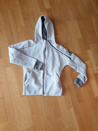 chaqueta Adidas Junior