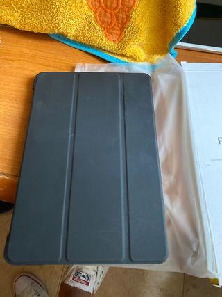 Funda iPad mini 4