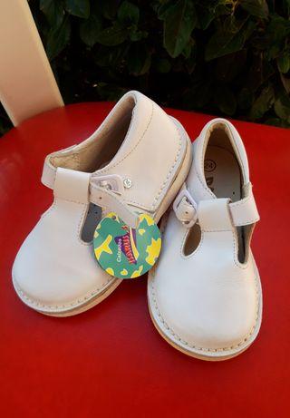 Zapatos Dar2