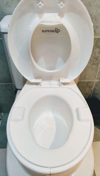 orinal forma wc
