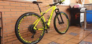 bicicleta lapierre prorace sat 5.9 2020