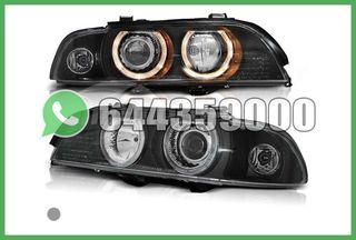 FAROS BMW SERIE 5 E39/BERLINA/FAMILIAR