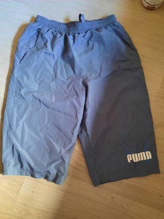 Bañador Puma