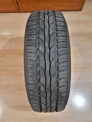 1 neumatico rueda 205/65/R15 94V