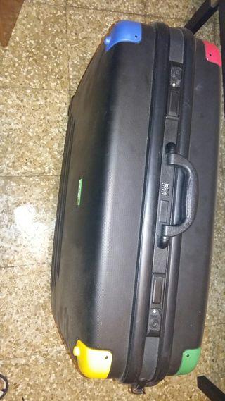 maleta de vaije
