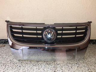 Parrilla Volkswagen Touran