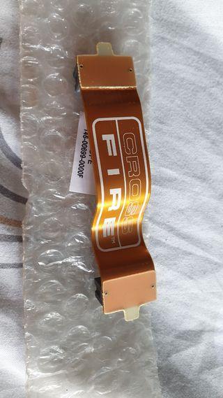 Cable-Conector CrossFire AMD