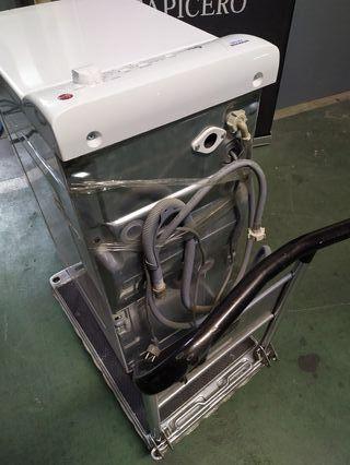 lavadora Otsein