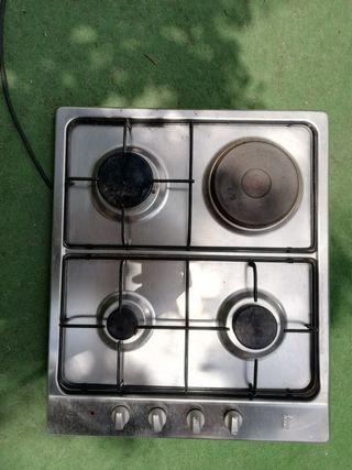 cocina teka fuego urge venta