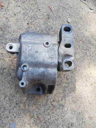 soportes motor golf v, Audi A3 p8 etc, BKD