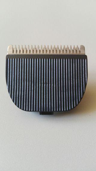 Cabezal repuesto cortapelo Taurus