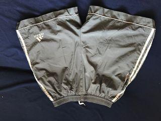 Pantalón/ Bañador adidas