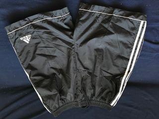 Bañador/pantalón adidas