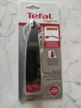 Cucharas medidoras para repostería TEFAL