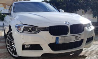 BMW 3 Pack M special edition