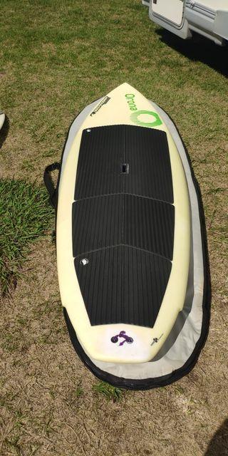 Paddle Surf Custom 8,5 x 30