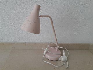 Pack de dos lámparas