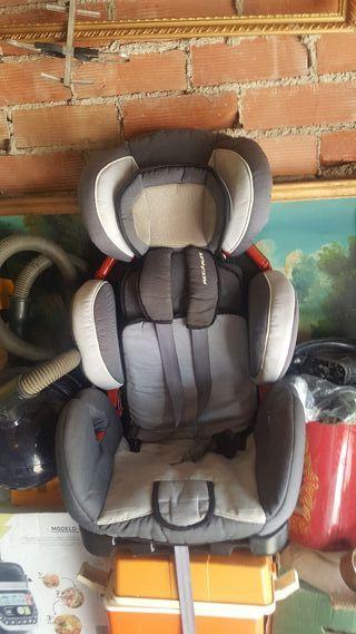 silla.niños