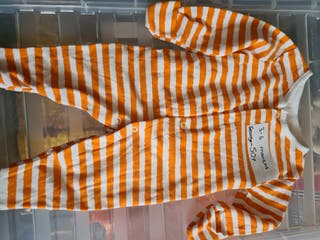 3-6 months Sleepsuits