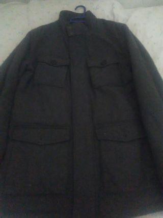 abrigo de Springfield