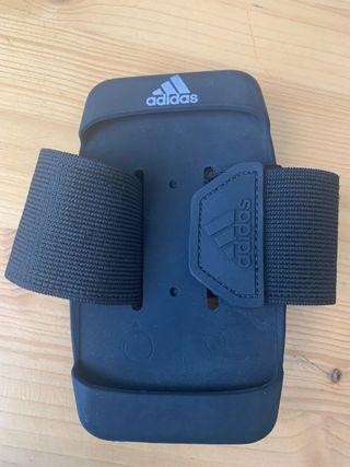 Banda deportiva Adidas para Iphone 6 o similar