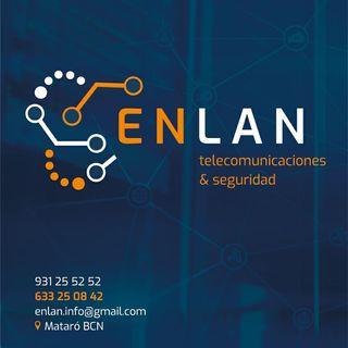 Telecomunicaciones y Sistemas de Seguridad