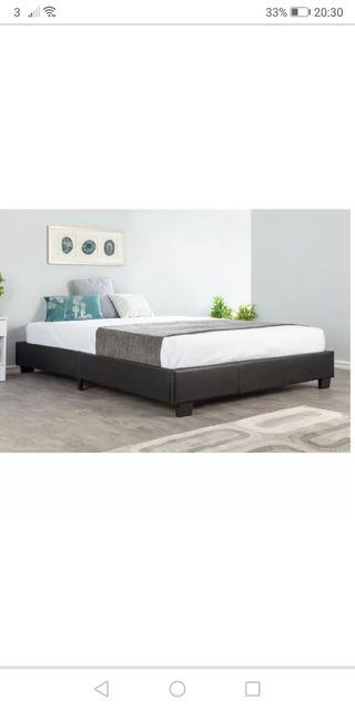 bed frame 5ft