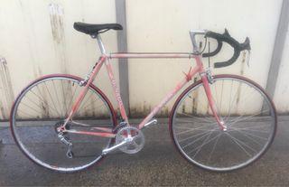 Bicicleta colnago