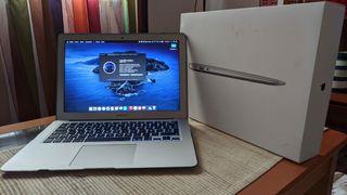 MacBook Air 2015 Como Nuevo