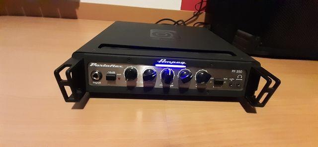 Ampeg Portaflex pf-350