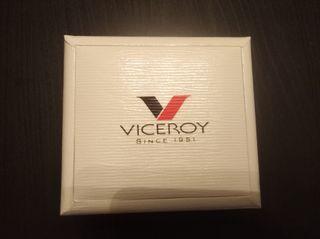 reloj de viceroy de cadete
