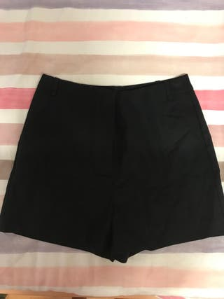 Pantalones Zara talla S