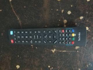 Technika remote control