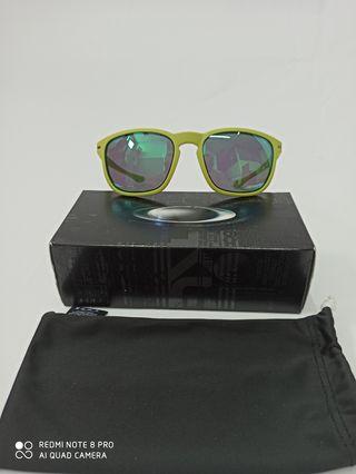 Gafas Oakley Enduro originales