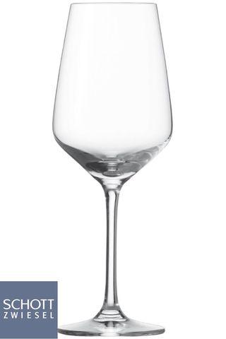 Copa vino tinto schott zwiesel