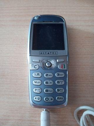 Movil Alcatel Bh4