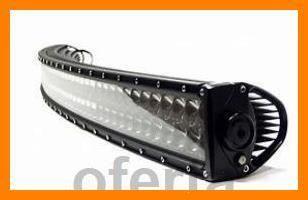 BARRA LED 52 PULGADAS 300W ,.,