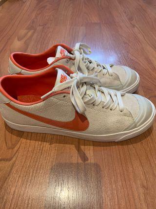 Bambas Nike hombre