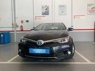 Toyota Auris 1.8 140H Active