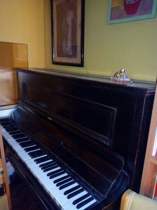 piano Pared.Estela
