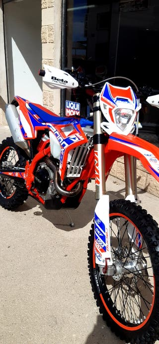 BETA RR350 RACIN 2020